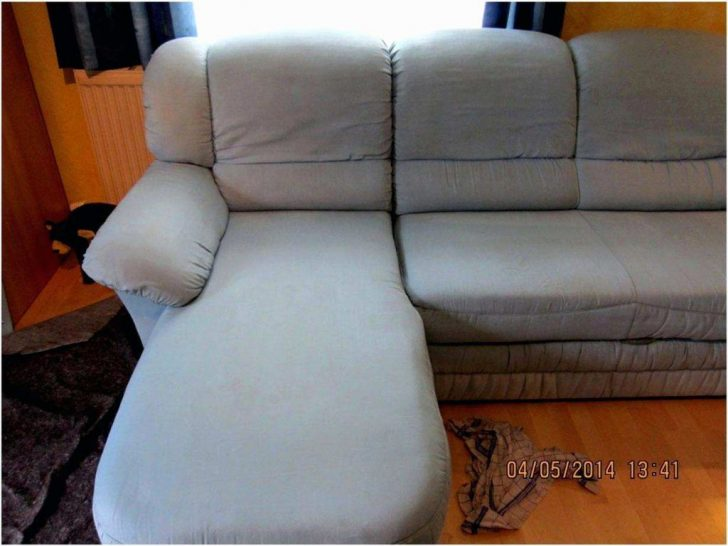 Microfaser Sofa Erfahrung