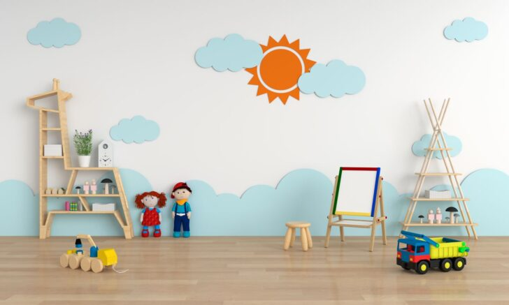 Medium Size of Wandtattoo Kinderzimmer 2020 Xd83exdd47 Coolsten 25 Wandtattoos Fr Regal Regale Weiß Sofa Kinderzimmer Wandaufkleber Kinderzimmer