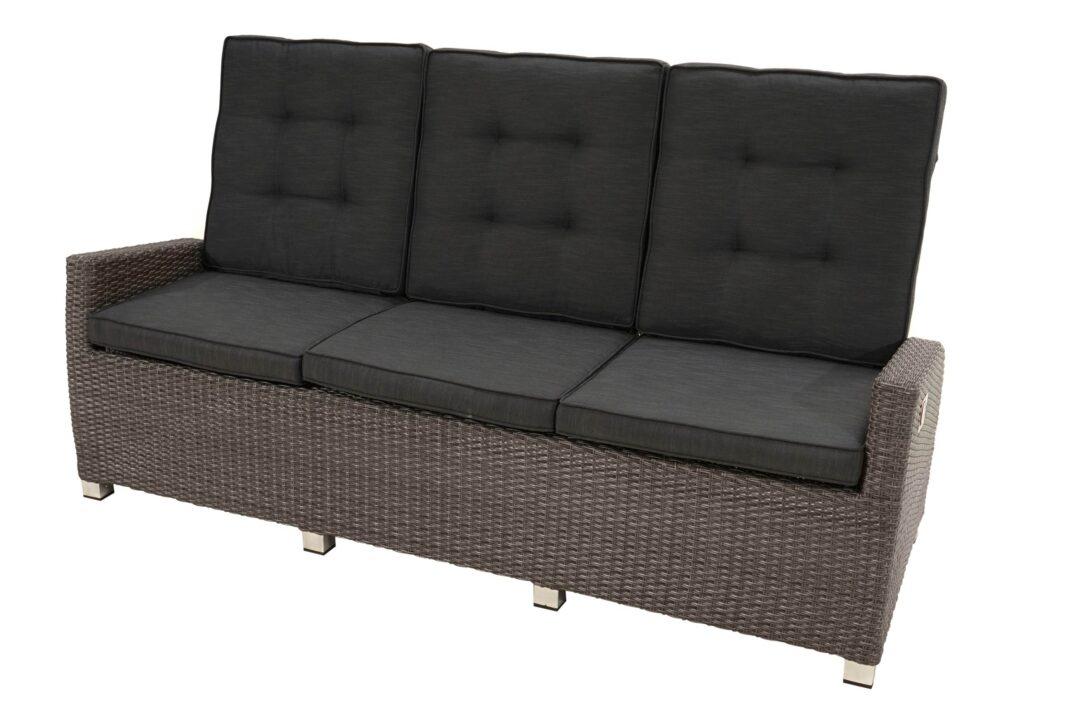 Large Size of Halbrundes Sofa Plo Rocking Comfort Lounge 3er Grau Braun Gartenmoebelde Luxus Modulares Echtleder Esstisch Kaufen Günstig Megapol Erpo Rattan Garten Kare 2 Sofa Halbrundes Sofa