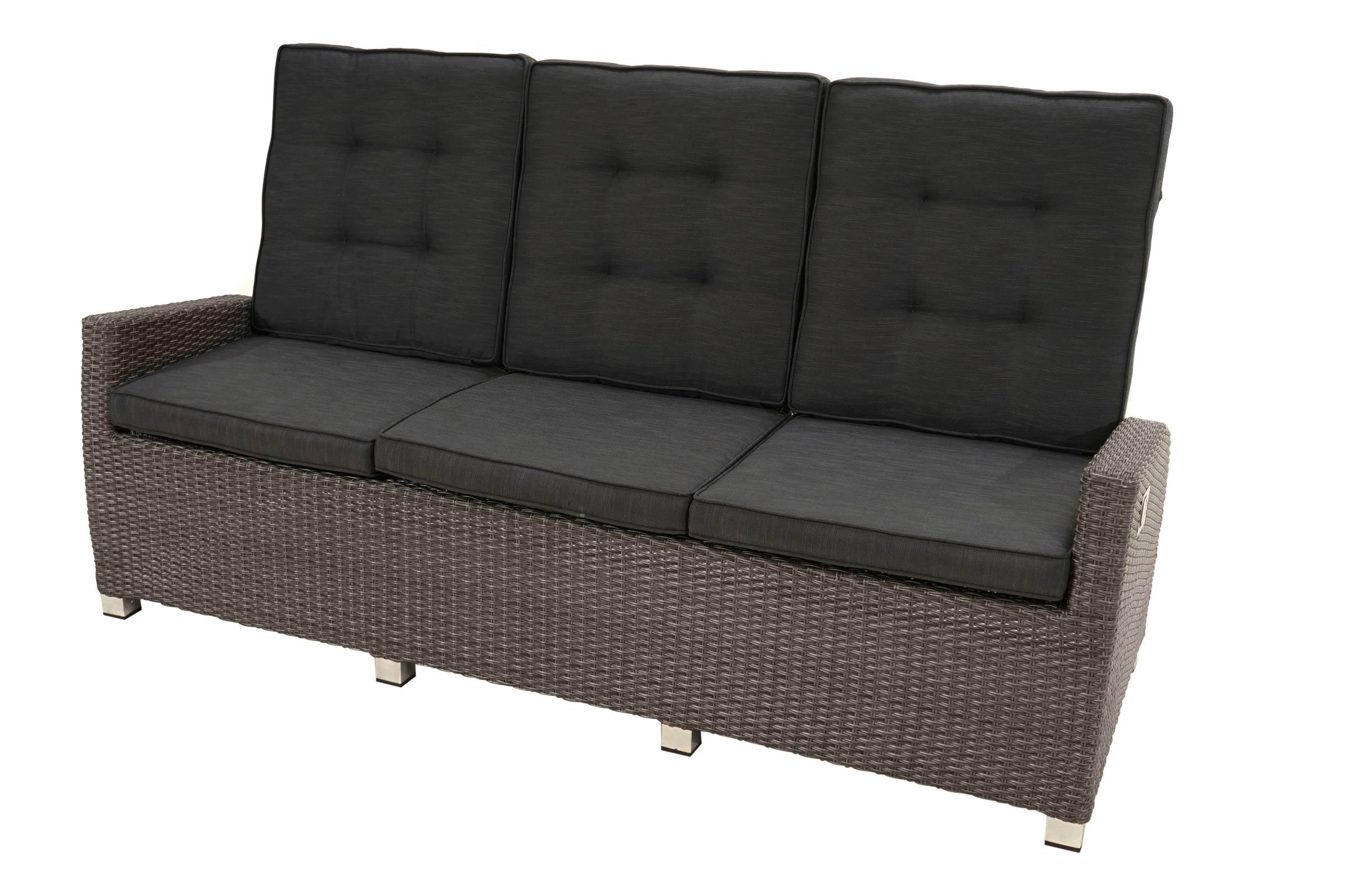 Full Size of Halbrundes Sofa Plo Rocking Comfort Lounge 3er Grau Braun Gartenmoebelde Luxus Modulares Echtleder Esstisch Kaufen Günstig Megapol Erpo Rattan Garten Kare 2 Sofa Halbrundes Sofa