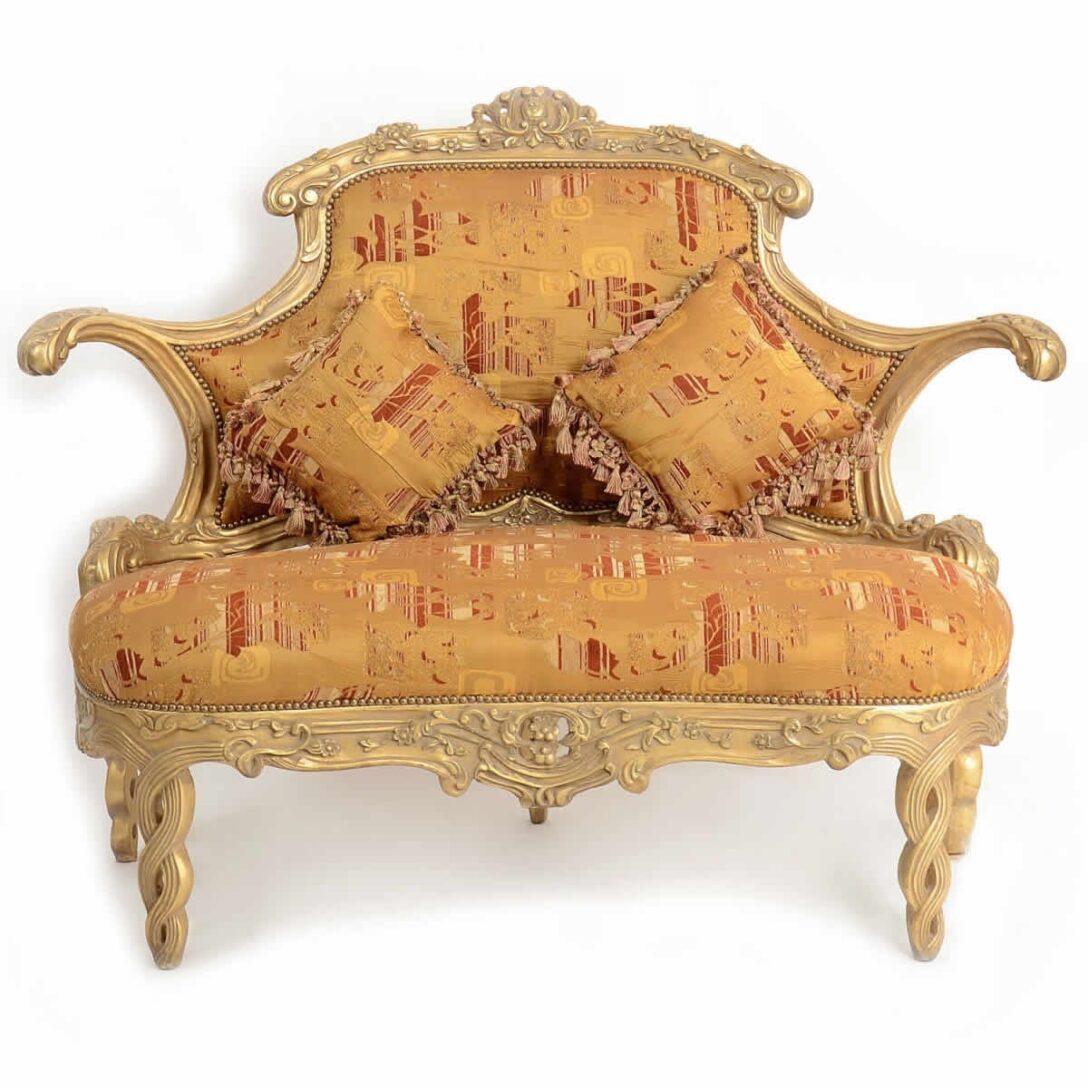 Large Size of Sofa Antik Murah Leder Optik Couch Kaufen Gebraucht Chesterfield Look Stil Ledersofa Braun Sofas Bali Barock Rokkoko Louis Xv Xvi Klassische Halbrundes Xxxl Sofa Sofa Antik