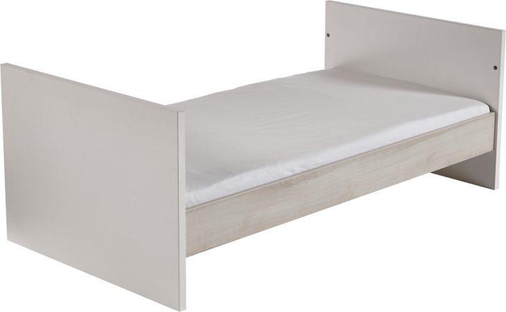 Medium Size of Roba Bett Zimmer Lotta Wickelkommode Schrank Precogs Ausklappbar Betten Günstig Kaufen 80x200 Musterring Nussbaum King Size Bette Duschwanne überlänge Bett Roba Bett