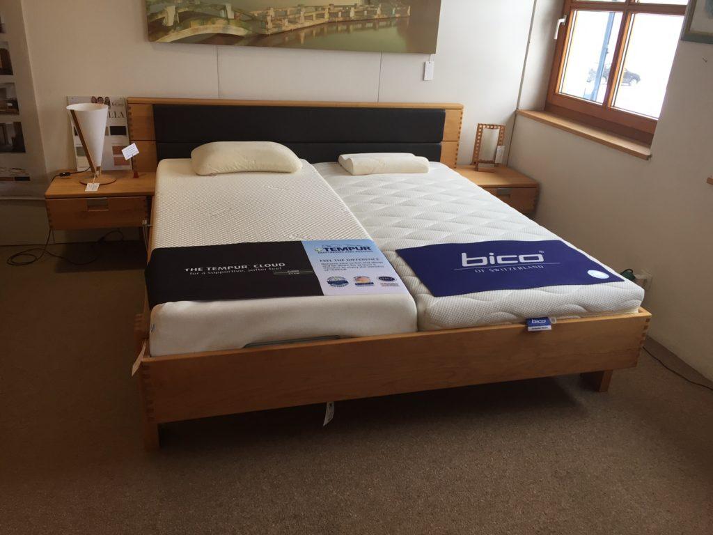Full Size of Jabo Betten Düsseldorf Runde Tagesdecken Für Xxl Ruf Preise Mit Aufbewahrung Amazon Hamburg Ottoversand Französische Team 7 Stauraum 140x200 Günstig Kaufen Bett Jabo Betten
