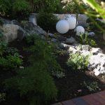 Kugelleuchten Garten Garten Kugelleuchten Garten Kugelleuchte Led Kugellampen Strom Obi Solar Test Amazon Im Haufler Baumschule Und Gartengestaltung Sitzbank Wasserbrunnen Whirlpool