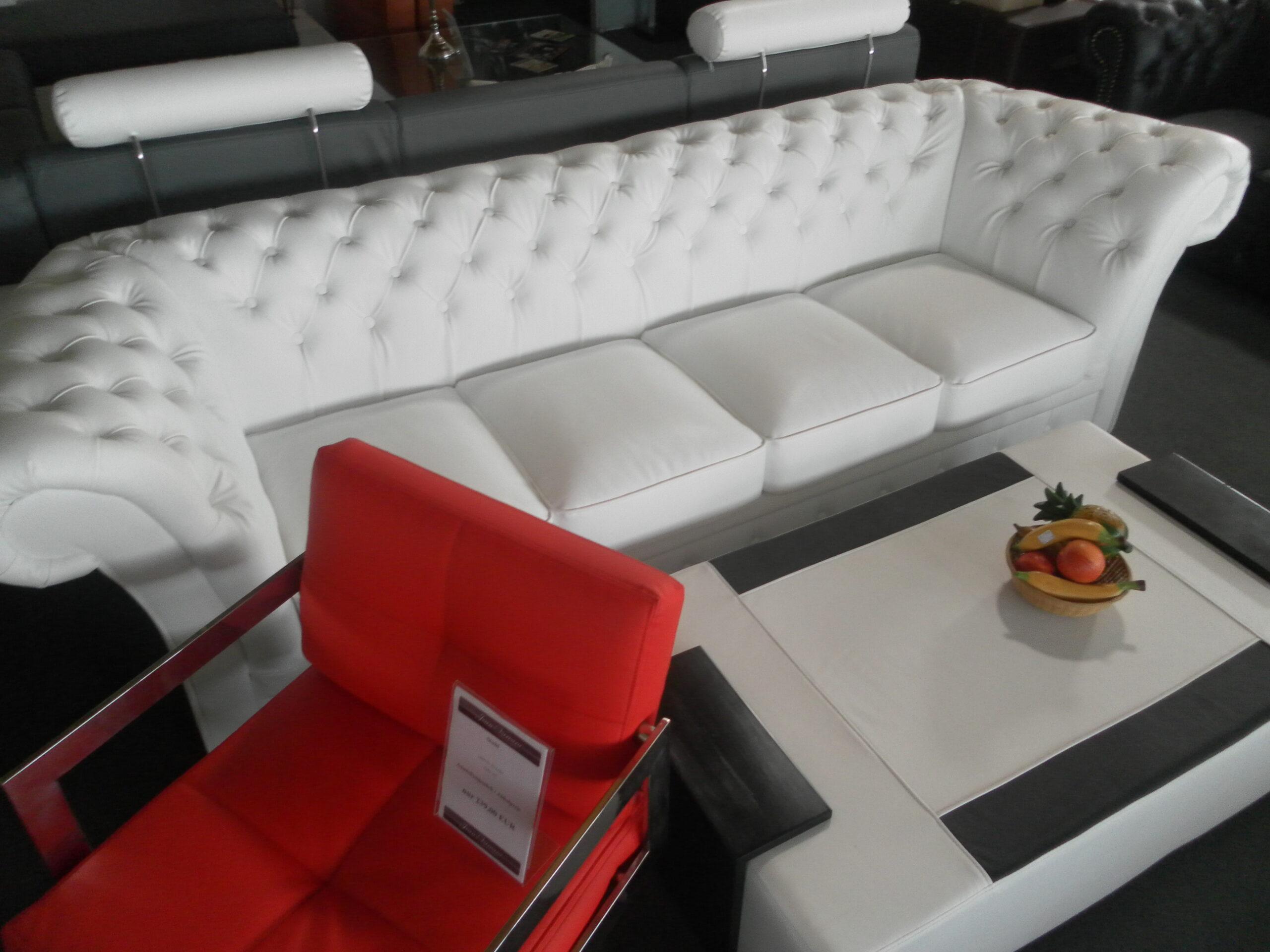 Full Size of Designer Chesterfield 270 Cm Big Sofa Couch Leder 5 Sitzer Bezug Boxspring Federkern Günstiges Leinen Kunstleder Weiß Lila Walter Knoll Lagerverkauf Sofa Big Sofa Leder