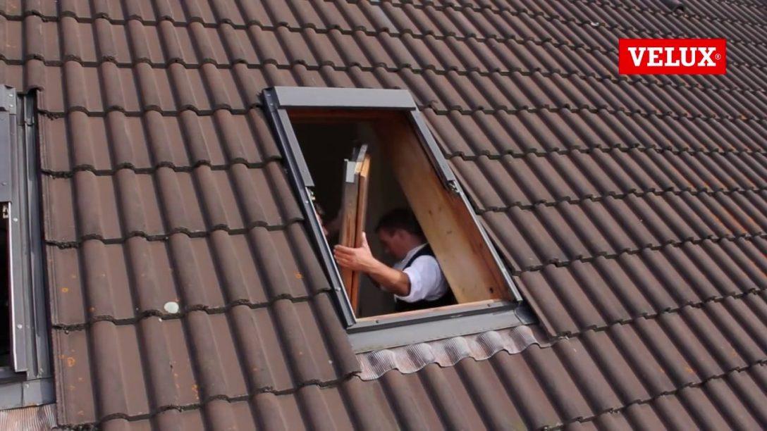Large Size of Velux Fenster Preise 2019 Einbau Preis Angebote Mit Dachfenster Einbauen Preisliste 2018 Fensteraustausch Richtige Lsung Veluyoutube Trier Zwangsbelüftung Fenster Velux Fenster Preise