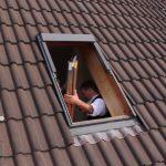 Velux Fenster Preise Fenster Velux Fenster Preise 2019 Einbau Preis Angebote Mit Dachfenster Einbauen Preisliste 2018 Fensteraustausch Richtige Lsung Veluyoutube Trier Zwangsbelüftung