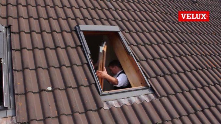 Medium Size of Velux Fenster Preise 2019 Einbau Preis Angebote Mit Dachfenster Einbauen Preisliste 2018 Fensteraustausch Richtige Lsung Veluyoutube Trier Zwangsbelüftung Fenster Velux Fenster Preise