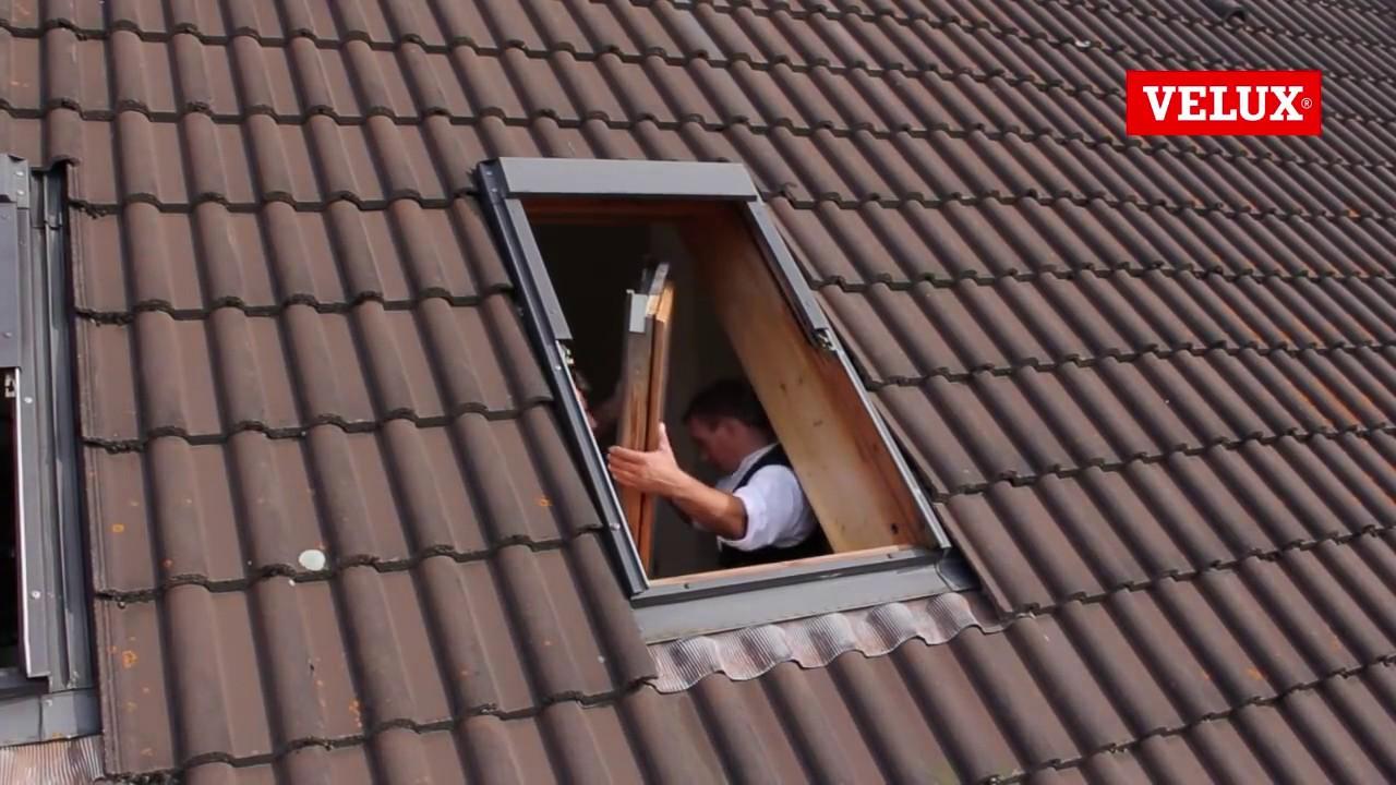 Full Size of Velux Fenster Preise 2019 Einbau Preis Angebote Mit Dachfenster Einbauen Preisliste 2018 Fensteraustausch Richtige Lsung Veluyoutube Trier Zwangsbelüftung Fenster Velux Fenster Preise