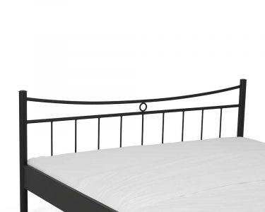 Schwarzes Bett Bett Schwarzes Bett 37 Vbett Schwarz Metall Fhrung Schlafzimmer Betten 220 X Weißes Dormiente Kopfteil Frankfurt 90x200 Test Aus Paletten Kaufen Barock Flach Weiß