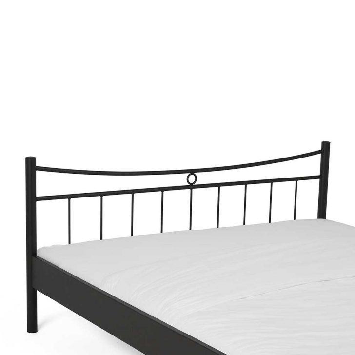 Medium Size of Schwarzes Bett 37 Vbett Schwarz Metall Fhrung Schlafzimmer Betten 220 X Weißes Dormiente Kopfteil Frankfurt 90x200 Test Aus Paletten Kaufen Barock Flach Weiß Bett Schwarzes Bett