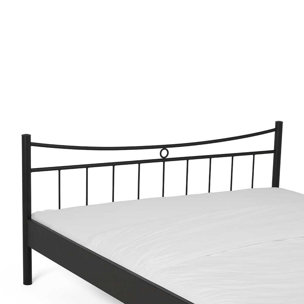 Full Size of Schwarzes Bett 37 Vbett Schwarz Metall Fhrung Schlafzimmer Betten 220 X Weißes Dormiente Kopfteil Frankfurt 90x200 Test Aus Paletten Kaufen Barock Flach Weiß Bett Schwarzes Bett