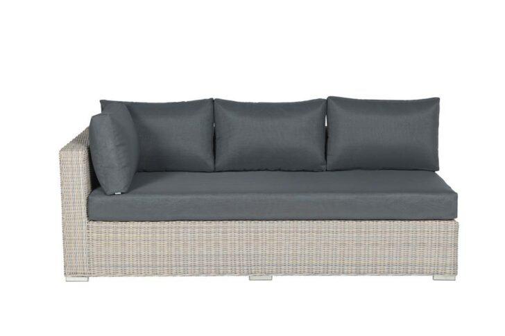 Medium Size of Halbrundes Sofa Samt Big Halbrunde Couch Klein Ebay Ikea Im Klassischen Stil Schwarz Rot Tennessee Offene Bank Rechts Kaufen Günstig Sitzhöhe 55 Cm Sofa Halbrundes Sofa