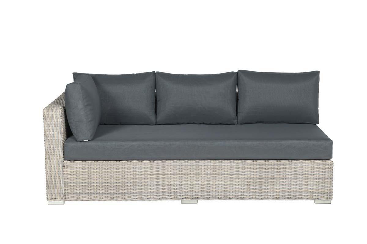 Full Size of Halbrundes Sofa Samt Big Halbrunde Couch Klein Ebay Ikea Im Klassischen Stil Schwarz Rot Tennessee Offene Bank Rechts Kaufen Günstig Sitzhöhe 55 Cm Sofa Halbrundes Sofa
