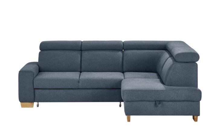 Medium Size of Sofa Blau Switch Ecksofa Webstoff Bardo Mae Cm H 90 3er Grau U Form Garten Le Corbusier Mit Verstellbarer Sitztiefe Ewald Schillig 2 Sitzer Relaxfunktion Xxl Sofa Sofa Blau