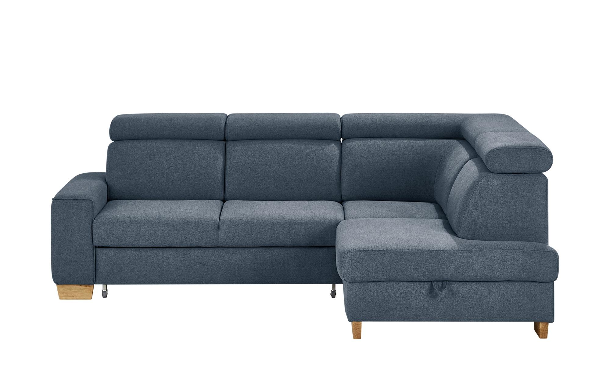 Full Size of Sofa Blau Switch Ecksofa Webstoff Bardo Mae Cm H 90 3er Grau U Form Garten Le Corbusier Mit Verstellbarer Sitztiefe Ewald Schillig 2 Sitzer Relaxfunktion Xxl Sofa Sofa Blau