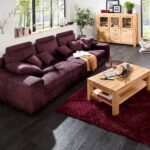 Home Affaire Big Sofa 2 Sitzer Mit Relaxfunktion Schlaf Samt überzug Kolonialstil Abnehmbaren Bezug Brühl Modulares Rund Billig Xxl Grau Blaues Konfigurator Sofa Home Affaire Big Sofa
