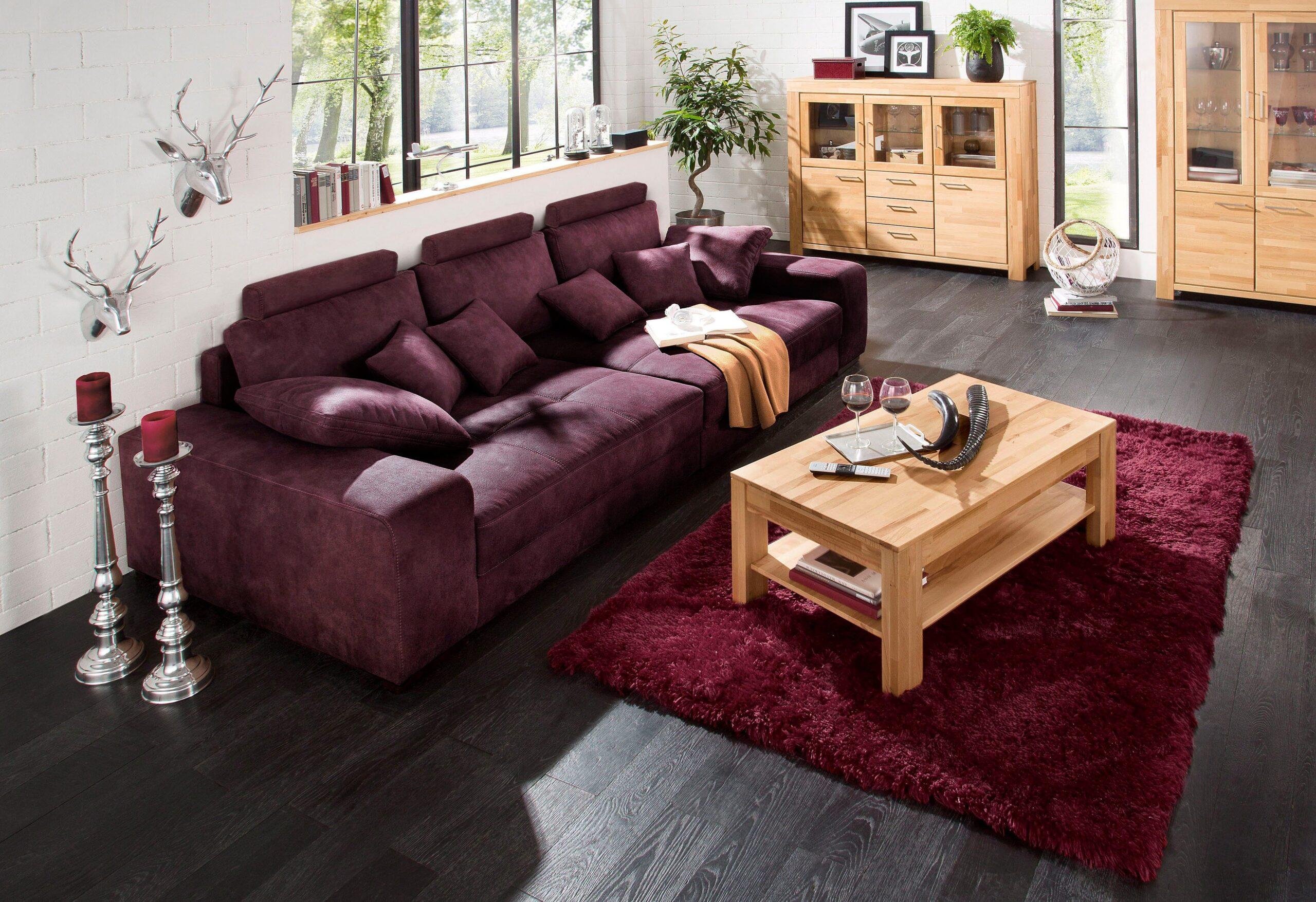 Full Size of Home Affaire Big Sofa 2 Sitzer Mit Relaxfunktion Schlaf Samt überzug Kolonialstil Abnehmbaren Bezug Brühl Modulares Rund Billig Xxl Grau Blaues Konfigurator Sofa Home Affaire Big Sofa