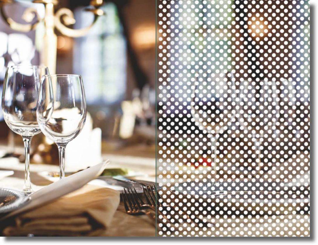 Large Size of Sichtschutzfolie Fenster Einseitig Durchsichtig Fensterfolien Sichtschutzfolien Sicherheitsfolie Einbruchschutz Rundes Einbruchschutzfolie Rollos Ohne Bohren Fenster Sichtschutzfolie Fenster Einseitig Durchsichtig