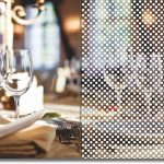 Sichtschutzfolie Fenster Einseitig Durchsichtig Fenster Sichtschutzfolie Fenster Einseitig Durchsichtig Fensterfolien Sichtschutzfolien Sicherheitsfolie Einbruchschutz Rundes Einbruchschutzfolie Rollos Ohne Bohren