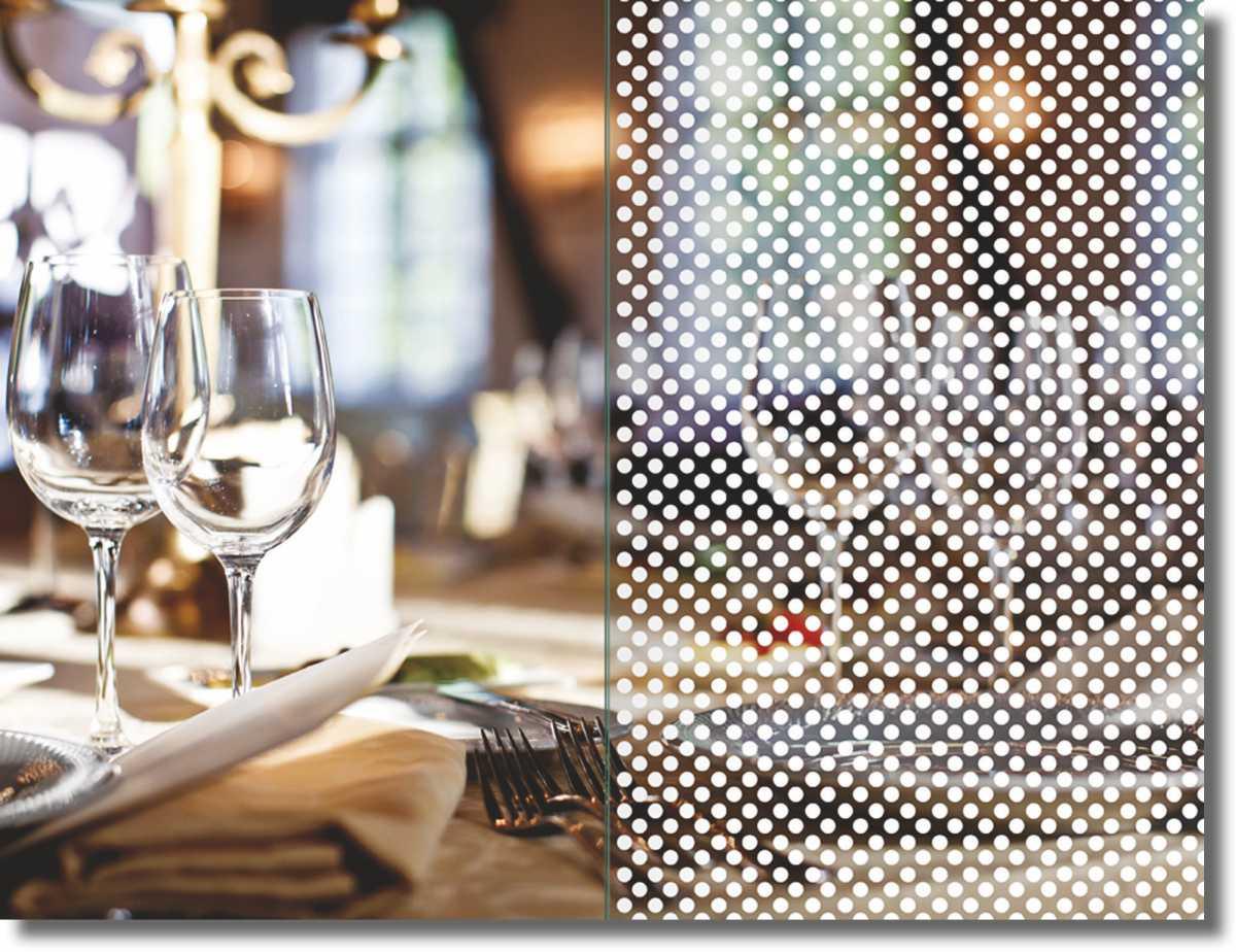 Full Size of Sichtschutzfolie Fenster Einseitig Durchsichtig Fensterfolien Sichtschutzfolien Sicherheitsfolie Einbruchschutz Rundes Einbruchschutzfolie Rollos Ohne Bohren Fenster Sichtschutzfolie Fenster Einseitig Durchsichtig
