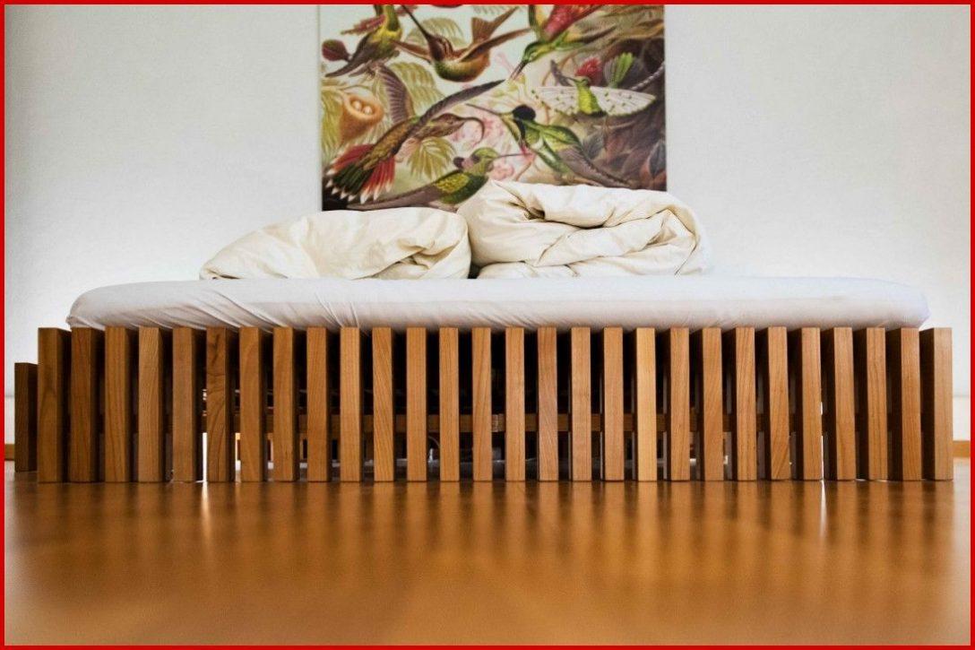Large Size of Japanische Betten 267427 Wunderschne Jabo Mit Stauraum Antike Günstig Kaufen Weiße Bock Schramm Meise Poco Massivholz Dico Landhausstil Hülsta 140x200 Weiß Bett Japanische Betten