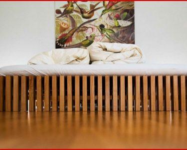 Japanische Betten Bett Japanische Betten 267427 Wunderschne Jabo Mit Stauraum Antike Günstig Kaufen Weiße Bock Schramm Meise Poco Massivholz Dico Landhausstil Hülsta 140x200 Weiß