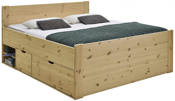 Medium Size of Steens Bett 7362001019000f Jana Schubkastenbett Mit Matratze Und Lattenrost 140x200 Massivholz Betten Ebay Meise 160x200 Günstig Kaufen Barock Xxl Bett Steens Bett
