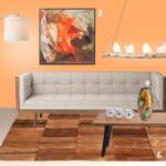 Kare Design Sofa Bed Proud Furniture Sales Infinity List Couch Sale Leder One Three Styles Inspirations For A Change Türkis Stoff 3 Sitzer Grau Rahaus Petrol Sofa Kare Sofa