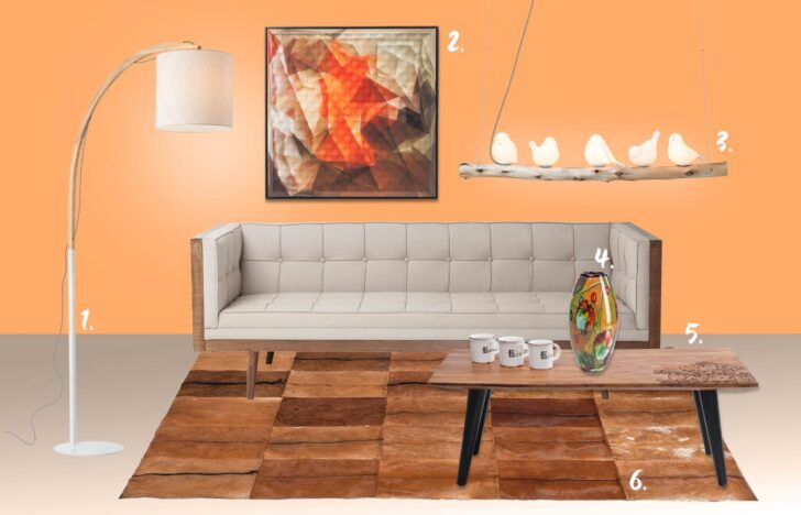 Medium Size of Kare Design Sofa Bed Proud Furniture Sales Infinity List Couch Sale Leder One Three Styles Inspirations For A Change Türkis Stoff 3 Sitzer Grau Rahaus Petrol Sofa Kare Sofa