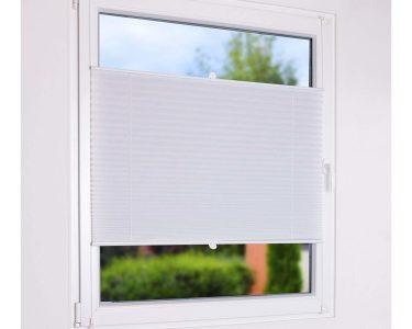 Sonnenschutz Fenster Fenster Fenster Schüco Standardmaße 3 Fach Verglasung Konfigurieren Rahmenlose Aron Weru Verdunkelung Insektenschutz Veka Preise De Abus Sonnenschutz Innen Meeth