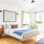 Bett Minimalistisch Aktuelle Schlafzimmer Trends Aus Pinterest Fr Eine Moderne Tatami Dico Betten Weiß 120x200 Komplett Tojo Selber Zusammenstellen Home Bett Bett Minimalistisch