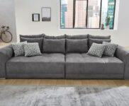 Home Affaire Big Sofa