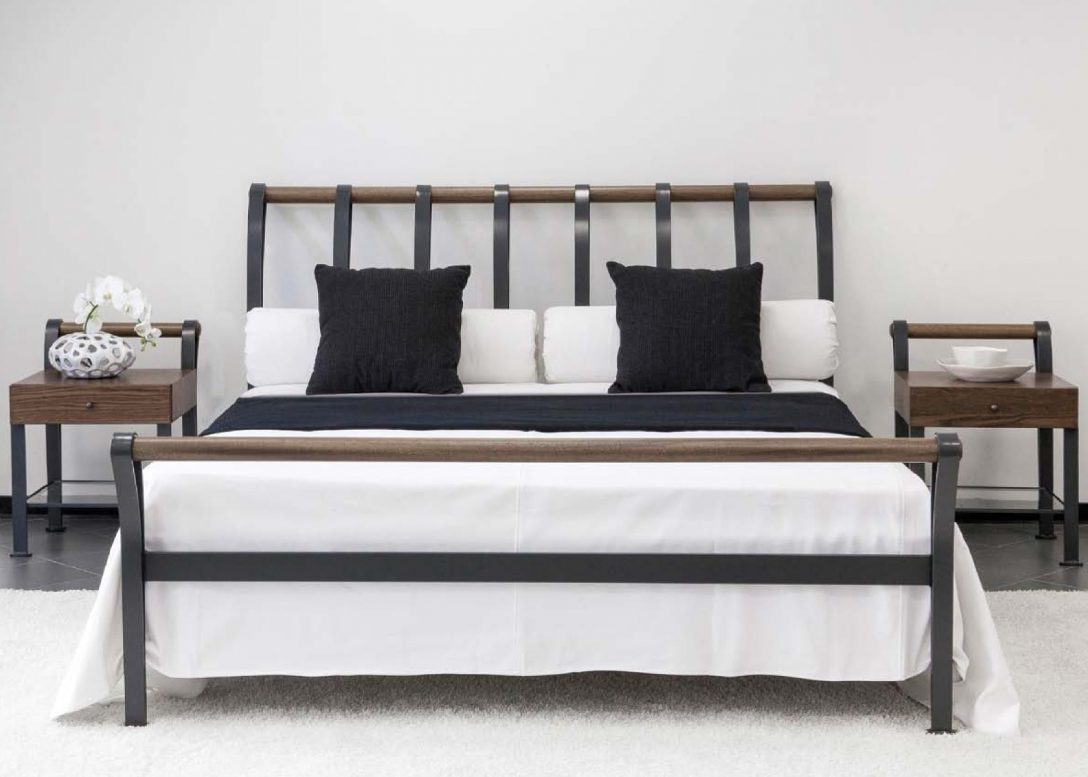 Large Size of Bestes Bett Vorteile Metallbett Metallbettenshop Rauch Betten Ausklappbares Holz Prinzessinen 1 40x2 00 Massivholz Platzsparend 90x200 Weißes 140x200 Bett Bestes Bett