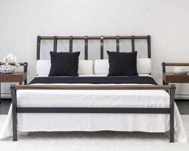 Bestes Bett Bett Bestes Bett Vorteile Metallbett Metallbettenshop Rauch Betten Ausklappbares Holz Prinzessinen 1 40x2 00 Massivholz Platzsparend 90x200 Weißes 140x200