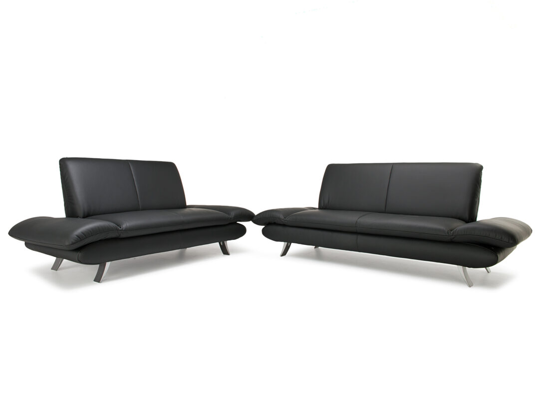 Large Size of Polstergarnituren Polstermbel Wohnzimmer Rume Ostermannde Big Sofa Mit Hocker Vitra Echtleder Großes 120 Bett Rolf Benz Indomo Xxxl Schillig Brühl In L Form Sofa Sofa Garnitur 2 Teilig