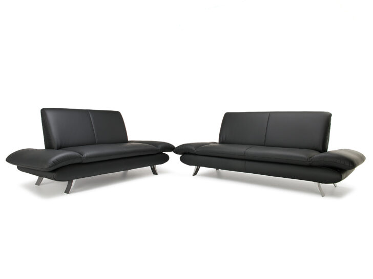 Medium Size of Polstergarnituren Polstermbel Wohnzimmer Rume Ostermannde Big Sofa Mit Hocker Vitra Echtleder Großes 120 Bett Rolf Benz Indomo Xxxl Schillig Brühl In L Form Sofa Sofa Garnitur 2 Teilig
