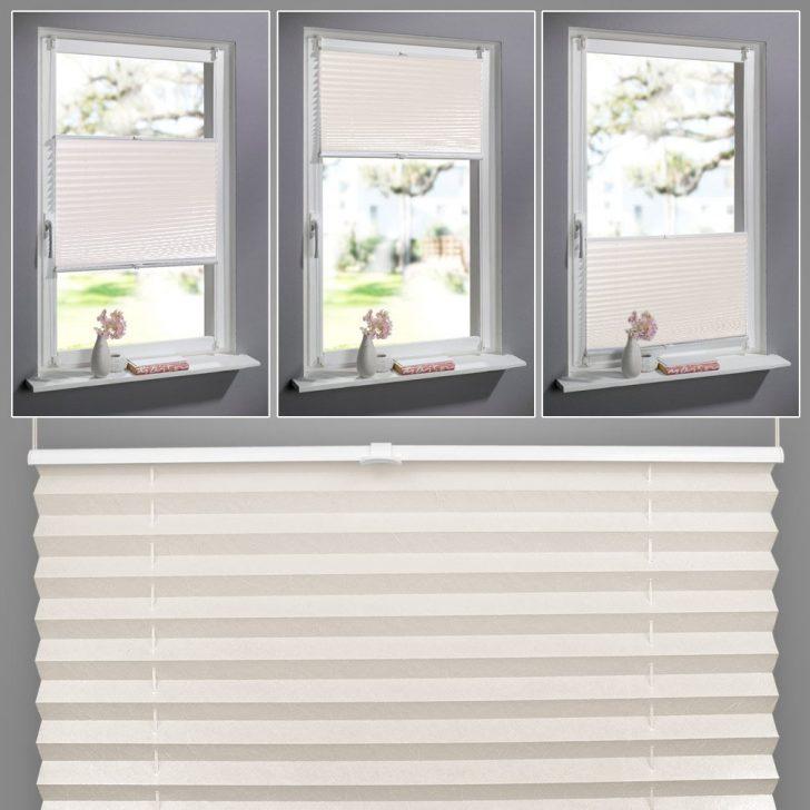 Medium Size of Fenster Jalousien Shiny Home Ohne Bohren Plissee Jalousie Rollo 100x130cm Drutex Aluplast Innen Sicherheitsfolie Test Dänische Polnische Dreifachverglasung Fenster Fenster Jalousien