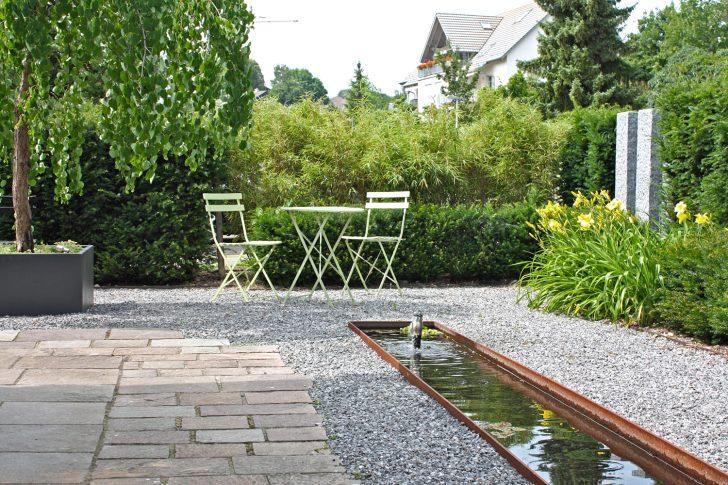 Wasserbrunnen Garten Brunnen Stein Antik Kaufen Rund Moderne Solar