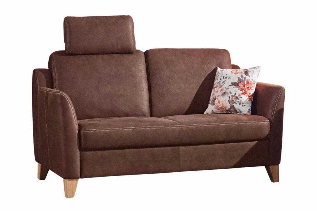 Large Size of Sofa 2 5 Sitzer Mit Relaxfunktion Leder Elektrisch Couch Marilyn Stoff Grau Federkern Schlaffunktion Landhausstil Microfaser Rahaus Ohne Lehne Garten Ecksofa Sofa Sofa 2 5 Sitzer