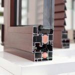 Alte Fenster Kaufen Fenster Alte Fenster Kaufen Fensteraustausch Bundesweite Und Regionale Frdermittel Stores Ebay Standardmaße Sicherheitsbeschläge Nachrüsten Schallschutz