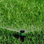 Bewässerung Garten Garten Bewässerung Garten Bewsserungssystem Bewsserung Lanw Lizenzfreie Fotos Sichtschutz Für Beistelltisch Stapelstühle Spielgeräte Lärmschutzwand Gewächshaus