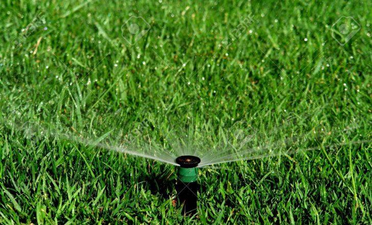 Bewässerung Garten Bewsserungssystem Bewsserung Lanw Lizenzfreie Fotos Sichtschutz Für Beistelltisch Stapelstühle Spielgeräte Lärmschutzwand Gewächshaus Garten Bewässerung Garten