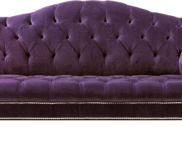 Sofa Lila Sofa The Grand Victorian Sofa From Design Is Stunning In This Rich Franz Fertig Englisches Ottomane Rolf Benz Elektrisch Garnitur 2 Teilig 2er Mit Abnehmbaren Bezug