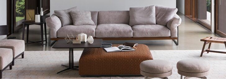 Medium Size of Sofa Mit Abnehmbaren Bezug Grau Abnehmbarer Ikea Modulares Abnehmbarem Big Abnehmbar Waschbar Sofas Hussen Stoffsofas Komplett Waschbare Bezge Bett Matratze Sofa Sofa Mit Abnehmbaren Bezug