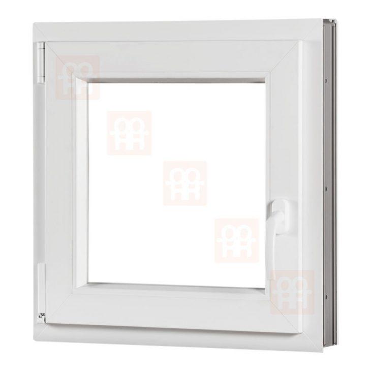 Medium Size of Kunststofffenster 120x120 Cm 1200x1200 Mm Wei Dreh Kipp Sonnenschutz Für Fenster Rollos Innen Außen Einbruchsicher Nachrüsten Sichtschutz Meeth Fenster Fenster 120x120