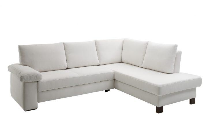 Medium Size of Mobily Eckcouch Bei Sofawerkde Komfort Ist Erschwinglich Sofa Mit Recamiere Kunstleder Bezug Ecksofa Ikea Schlaffunktion Xora Bett Schreibtisch Für Esstisch Sofa Sofa Mit Schlaffunktion
