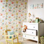 Tapeten Kinderzimmer Für Küche Regal Wohnzimmer Ideen Regale Sofa Weiß Fototapeten Die Schlafzimmer Kinderzimmer Tapeten Kinderzimmer