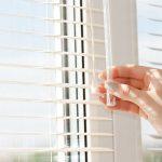 Sonnenschutzfolie Fenster Innen Anbringen Hitzeschutzfolie Selbsthaftend Doppelverglasung Montage Obi Oder Aussen Baumarkt Test Entfernen Welten Sichtschutz Fenster Sonnenschutzfolie Fenster Innen