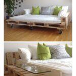Big Sofa Gnstig Kaufen Great Xxl Lounge Farben Hocker Mit Schlaffunktion 3 Sitzer Heimkino Betten Leinen Schlafsofa Liegefläche 160x200 Günstig überzug Sofa Big Sofa Kaufen